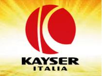 Kayser Italia s.r.l. - Logo