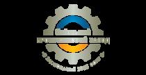 Kiev Armoured Vehicle Plant  - Logo