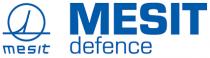 MESIT defence, s.r.o. - Logo