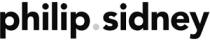 Philip Sidney - Logo