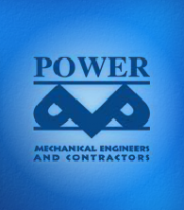 Power Co. - Logo