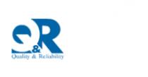 Quality & Reliability S.A. - Logo