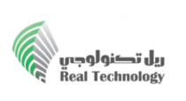 Real Technology Co. - Logo