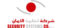 Security Systems Co. - Logo