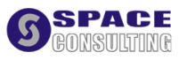 Space Consulting S.A. - Logo