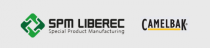 S. P. M. Liberec s.r.o. - Logo