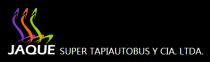 Super Tapiautobus & Cia Ltda. - Logo