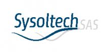Sysoltech S.A.S. - Logo