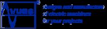 VUES Brno a.s. - Logo