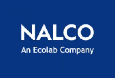Nalco Chemical