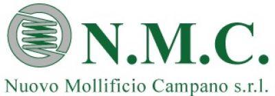 Nuovo mollificio campano s r l epicos for Nmc italia srl