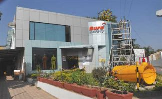 Sure Safety (india) Pvt. Ltd. - Pictures