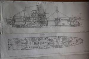 """State Enterprise Central  Design """"Izumrud""""  - Pictures 2"""