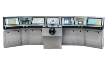 Elcome Integrated Systems Pvt. Ltd. - Pictures 4