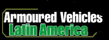 Armoured Vehicles Latin America 2017, 28-29 June, Lima, Peru - Κεντρική Εικόνα