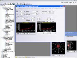 Hartech Technologies Ltd. - Pictures
