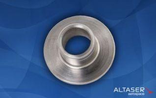 Altaser Aerospace - Pictures