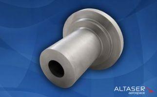 Altaser Aerospace - Pictures 2