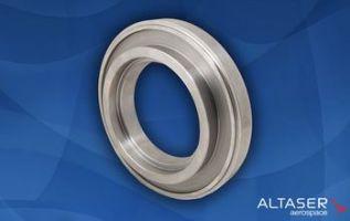 Altaser Aerospace - Pictures 3