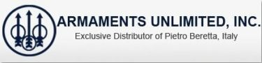 Armaments Unlimited Inc. - Logo
