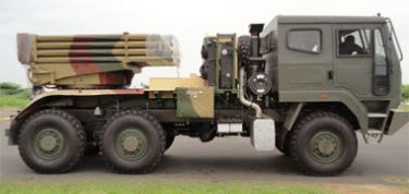 Ashok Leyland Defence Systems (ALDS) - Pictures 4