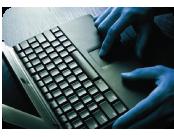 AZKA National Information Technology - Pictures