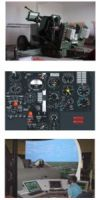 BAeHAL Software Ltd. - Pictures