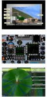 BAeHAL Software Ltd. - Pictures 2