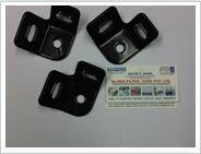 Blinex Filter - Coat Pvt. Ltd. - Pictures 2