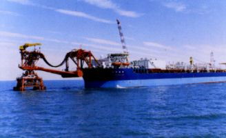 China Shipbuilding Industry Corporation (CSIC) - Pictures