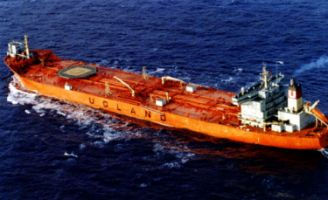 China Shipbuilding Industry Corporation (CSIC) - Pictures 2