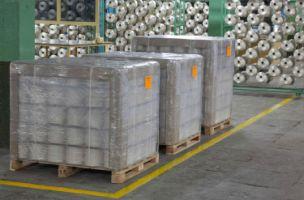 DCM Shriram Industries Ltd. - Pictures 2