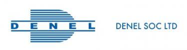 Denel Group - Logo