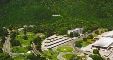 Diques y Astilleros Nacionales C.A. (DIANCA) - Pictures