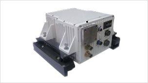 Doosan Defense Systems & Technology (DST) - Pictures 4
