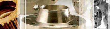 Echjay Forging Ltd. - Pictures