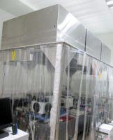 Envair Electrodyne Ltd. - Pictures 2