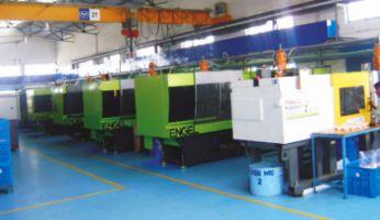G Plast Pvt. Ltd.  - Pictures