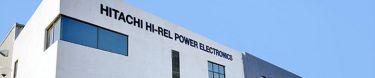 Hi-Rel Electronics Pvt. Ltd. - Pictures