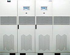 Hi-Rel Electronics Pvt. Ltd. - Pictures 2