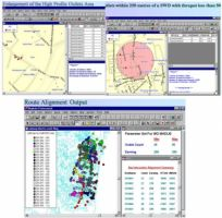 Integrated Digital Systems - IDS - Pictures 2