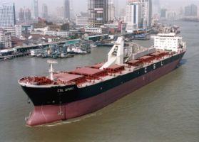 Jiangnan Shipyard (Group) Co. Ltd - Pictures 2