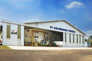 PT Kalimasada Pusaka - Pictures 2