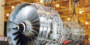 Kawasaki Heavy Industries, Ltd. - Pictures 2