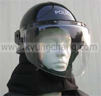 KCI Kyung Chang Industry Co. Ltd. - Pictures 3