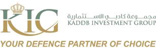 KADDB Investment Group (KIG) - Logo