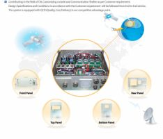 KS System Co. Ltd. - Pictures