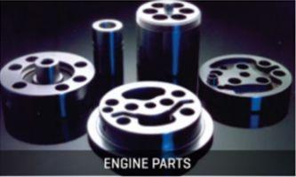 Maini Precision Products Pvt. Ltd. - Pictures