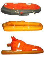 Meridian Inflatables Pvt. ltd. - Pictures 2