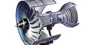 Mitsubishi Heavy Industries, Ltd. - Pictures